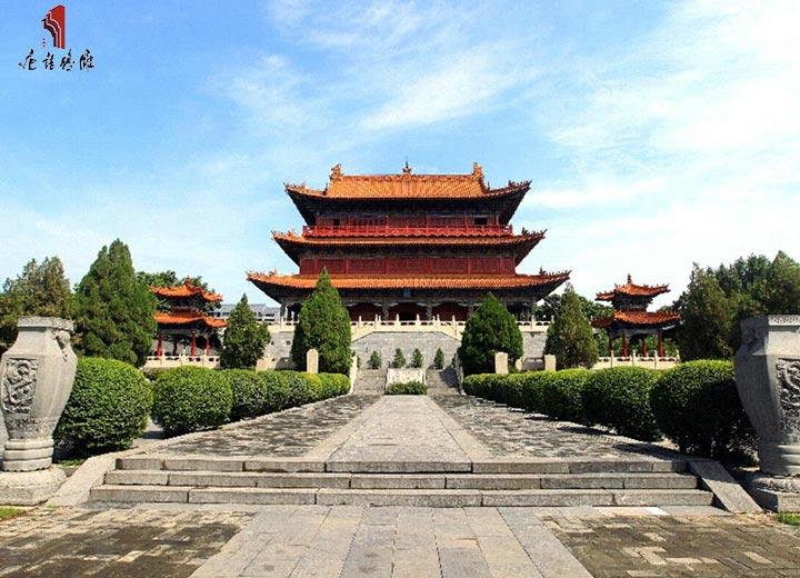 > 行业动态    许在今河南许昌市东三十余里,在东汉时属颖川郡,建安